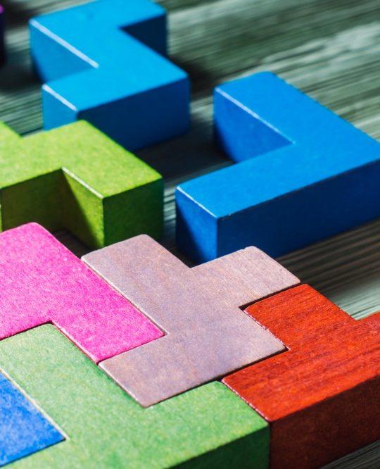 Czym kierować się przy tworzeniu stretegii marketingowej?