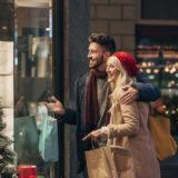 Świąteczne kampanie marketingowe i sprzedażowe