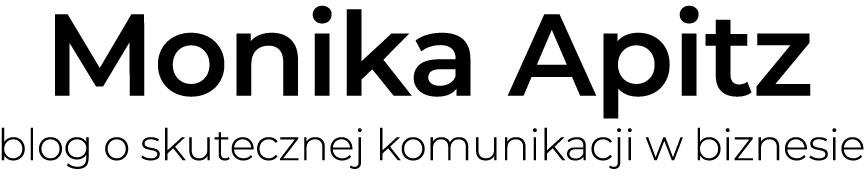 Monika Apitz