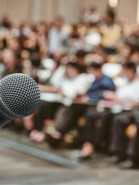 konferencja-prasowa-marketing