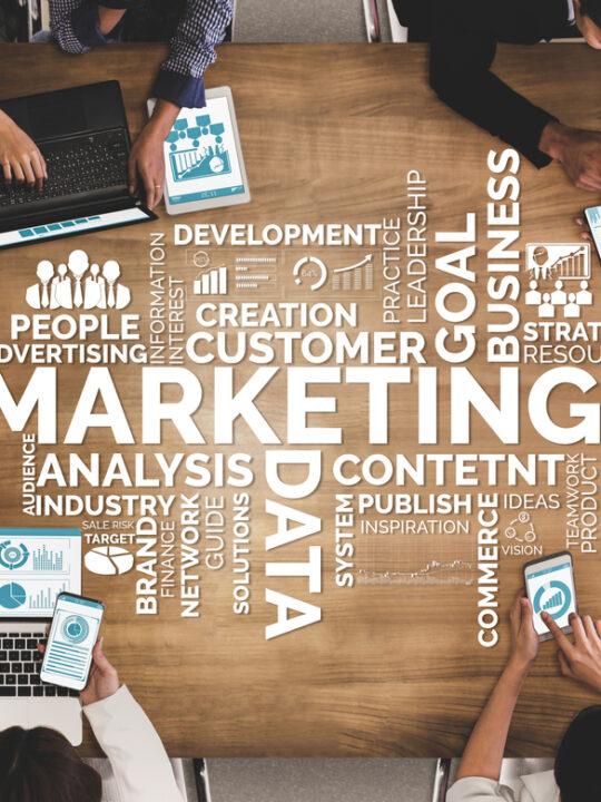 marketing-spolecznosciowy-strona-internetowa